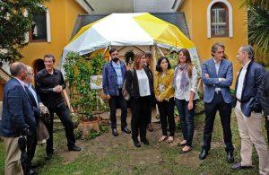 inauguracion-centro-innovacion-el-panal-santander