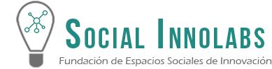 Social Innolabs
